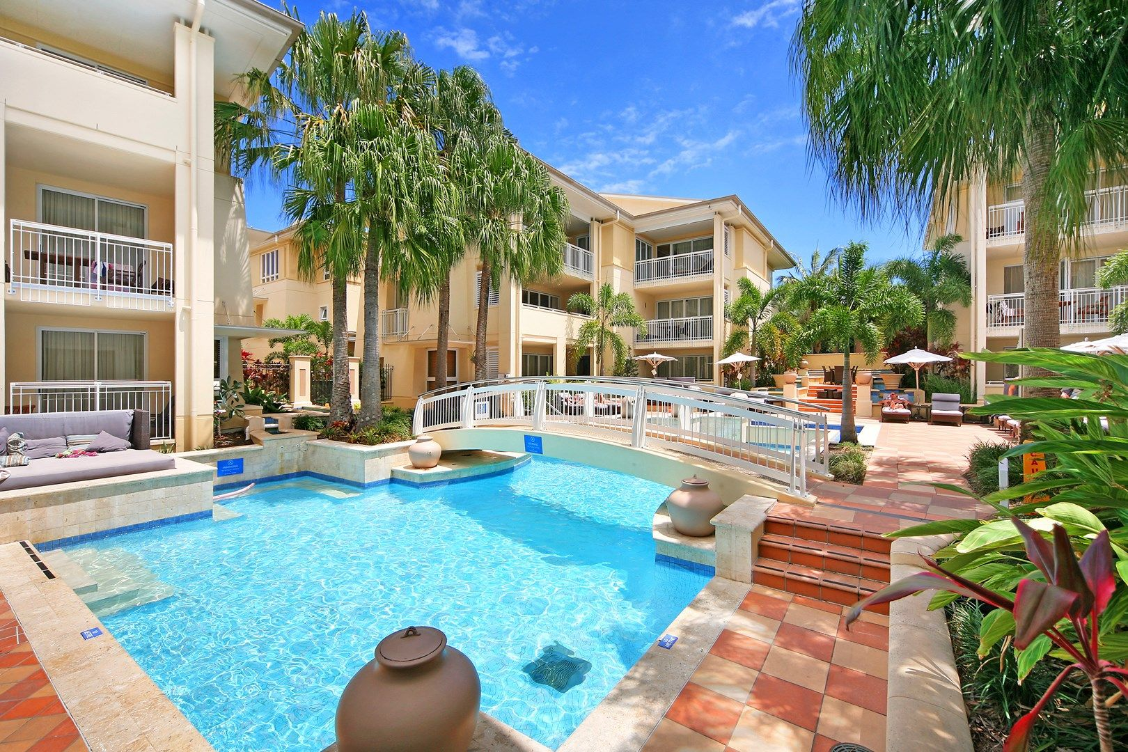 32 Hastings Street, Noosa Heads QLD 4567 - Apartment For ...