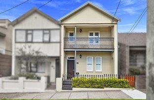 Picture of 70 Park Avenue, Ashfield NSW 2131
