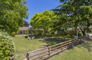 Picture of 16 Wrixon Street, Romsey VIC 3434