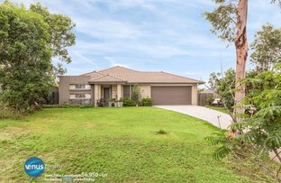 Picture of 72 Fairneyview Fernvale Road, Fernvale QLD 4306