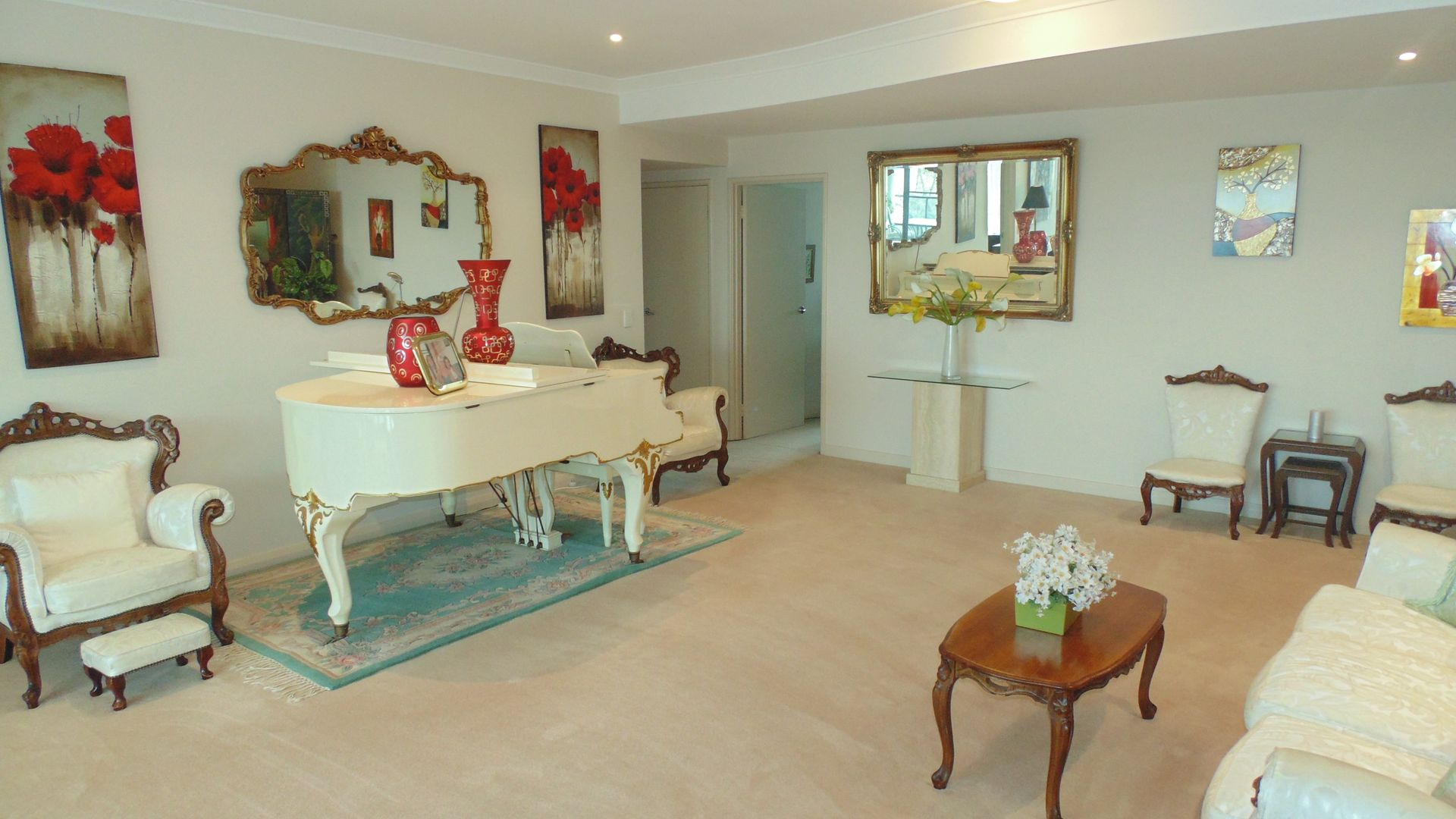 7/63 Mill Point Road, South Perth WA 6151, Image 2