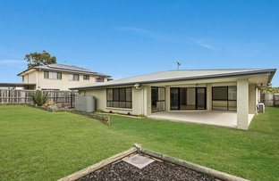 Picture of 4 Rosabrook Crescent, Ormeau QLD 4208