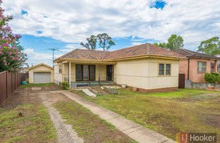 Picture of 3 Blackwood Avenue, Casula NSW 2170