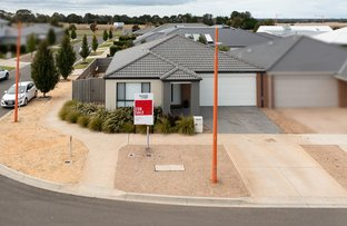 Picture of 10 Runway Street, Mount Duneed VIC 3217