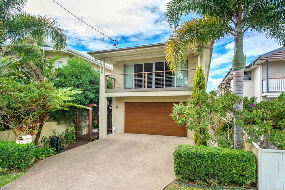 64 Lower Brighton Terrace, Sandgate QLD 4017, Image 0