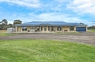 Picture of 14 Willats Road, Maryborough VIC 3465