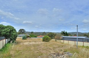 Picture of 2 Ackmar Way, Swan View WA 6056