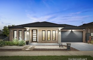 Picture of 37 Minindee Road, Manor Lakes VIC 3024
