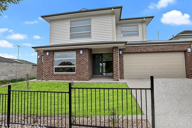 Picture of 2B Harrison Court, HIGHTON VIC 3216