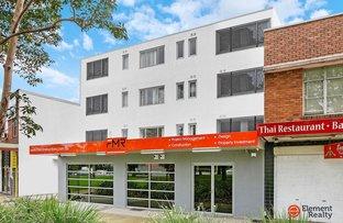 Picture of 6/384 Victoria Road, Rydalmere NSW 2116
