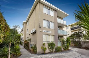 Picture of 6/165 Power Street, Hawthorn VIC 3122