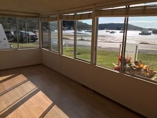 19 Pretty Beach Road, Pretty Beach NSW 2257, Image 2