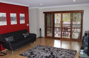 Picture of 2/495 Vulture St, East Brisbane QLD 4169