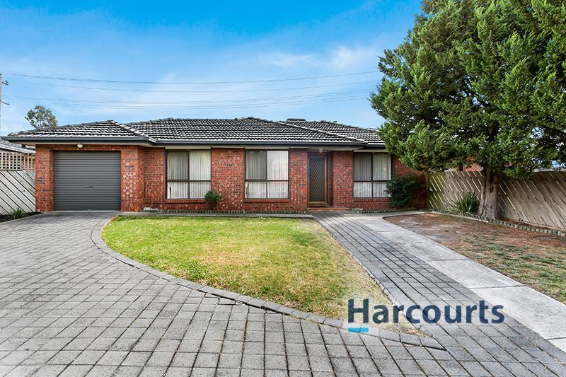 2 Centre Court, Avondale Heights VIC 3034, Image 0