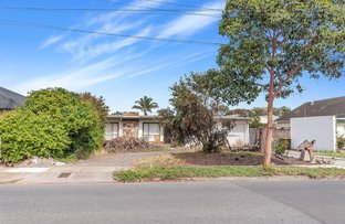 24 Streeters Road, North Plympton SA 5037