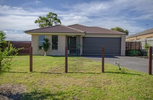 Picture of 6 Carrington Way, Lang Lang VIC 3984