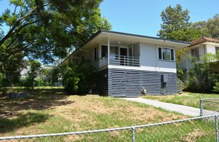 Picture of 224 Appleby Road, Stafford Heights QLD 4053