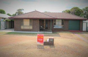 Picture of 75 Hamlyn Road, Oakey QLD 4401