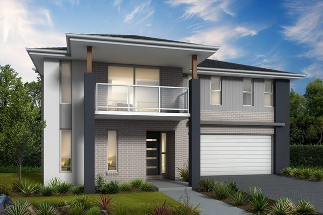 Picture of 24 Norman Avenue, SUNSHINE NSW 2264