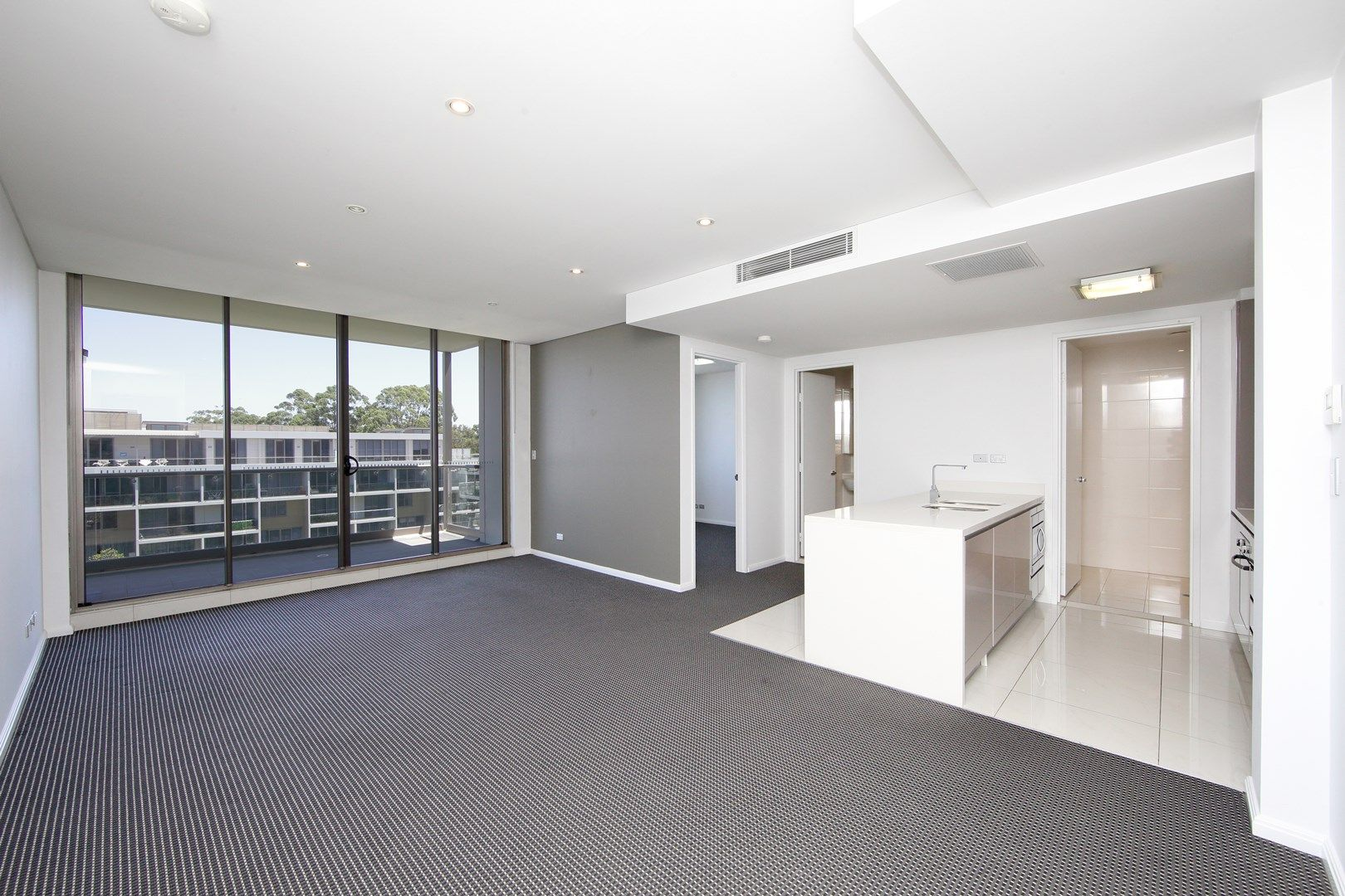 437/132-138 Killeaton Street, St Ives NSW 2075, Image 0