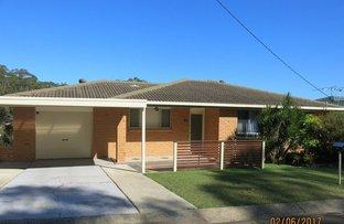 Picture of 17 Crescent Street, Urunga NSW 2455