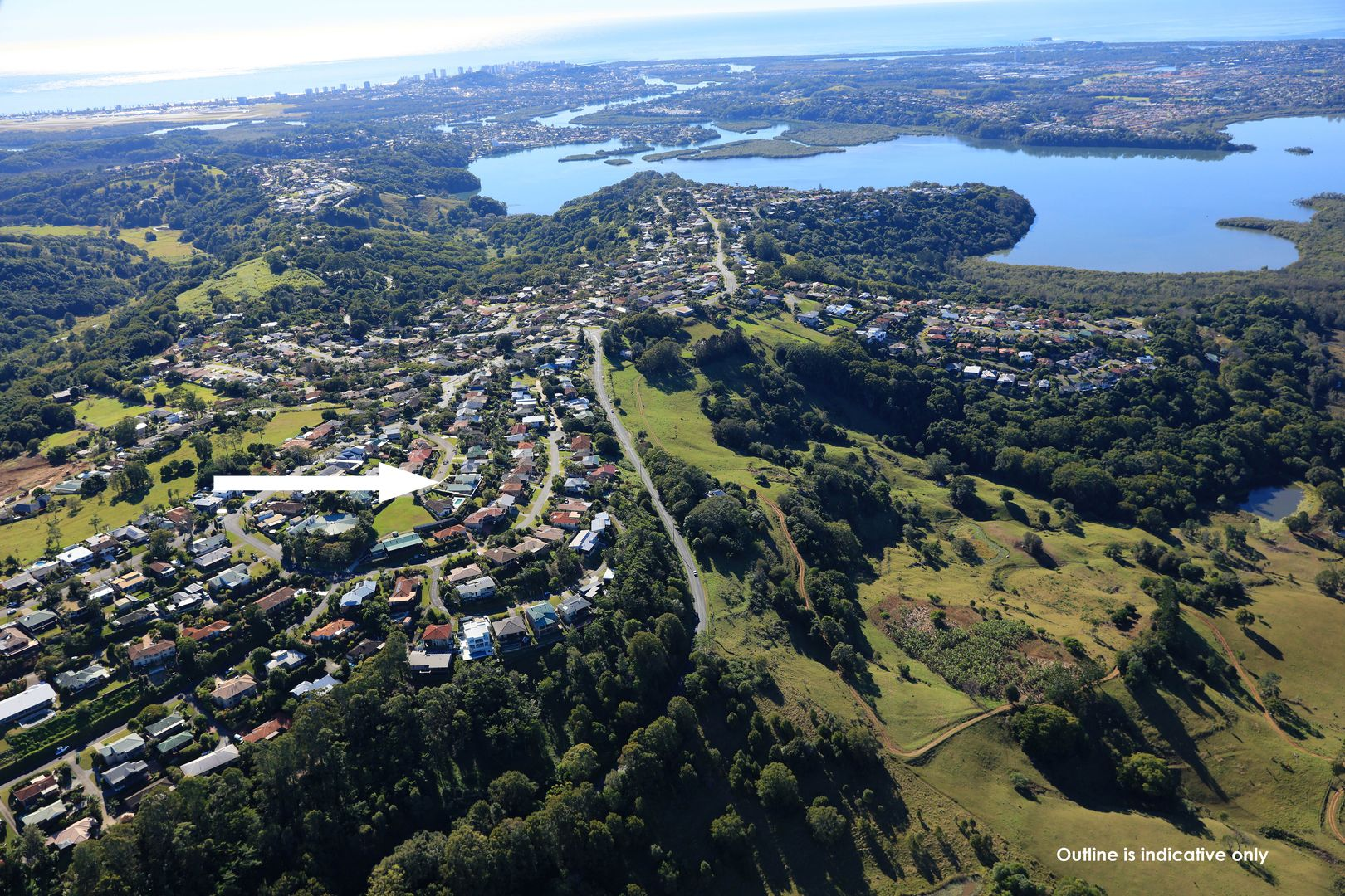 4A Lamanda Court, Bilambil Heights NSW 2486, Image 0
