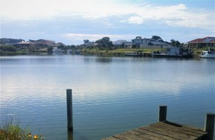 Picture of Lot 515/75 Wentworth Parade, Hindmarsh Island SA 5214