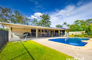 Picture of 167-169 Lyon Drive, New Beith QLD 4124