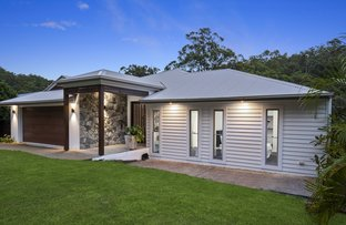 Picture of 4 Parkes Court, Reedy Creek QLD 4227