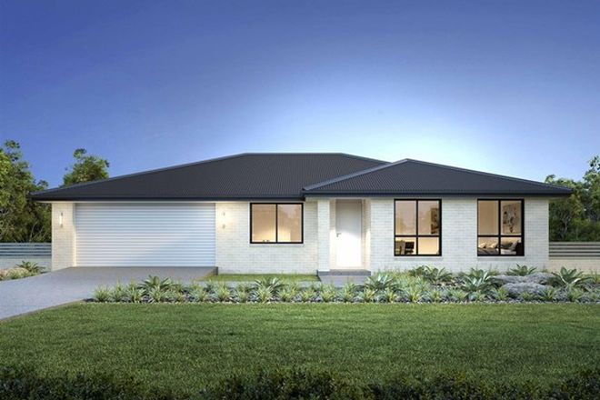 Picture of 4 Valentina Drive, DARLEY VIC 3340