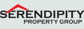 Logo for Serendipity Property Group Pty Ltd