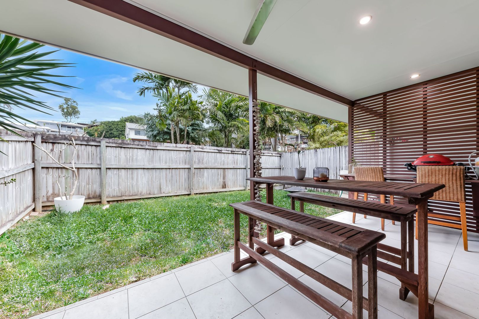 28/25 Abell Road, Cannonvale QLD 4802, Image 1