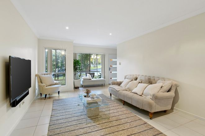 Picture of 53 Whites Rd, CHERMSIDE WEST QLD 4032