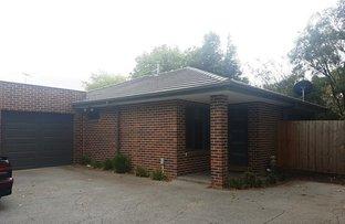 Picture of 3/14 Kilvington Court, Berwick VIC 3806