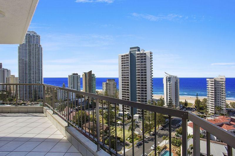 51/2981 Gold Coast Highway, Surfers Paradise QLD 4217, Image 0