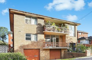 Picture of 2 Templeman Crescent, Hillsdale NSW 2036