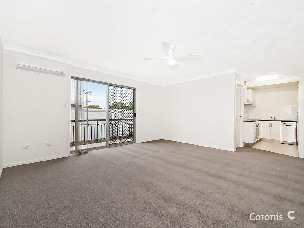 7/39 Nieppe Street, Kedron QLD 4031, Image 2
