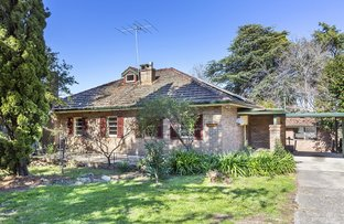 Picture of 333 Macquarie Road, Springwood NSW 2777