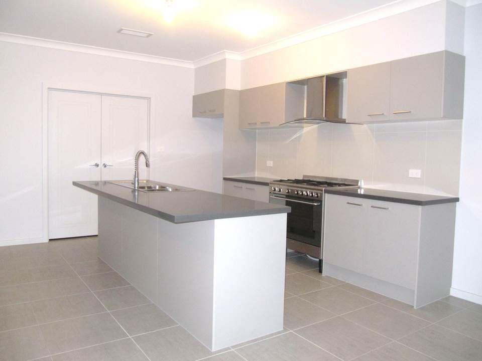 49 Isaac Street, Peakhurst NSW 2210, Image 2