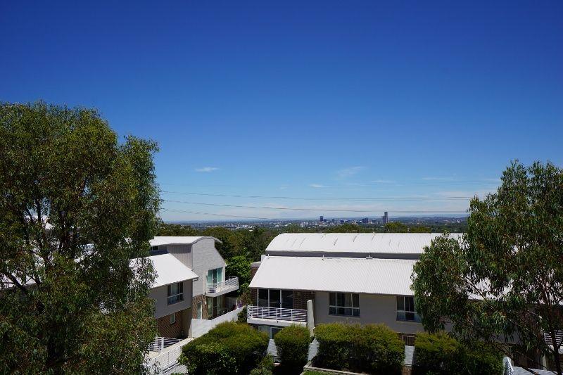 19/16 Carson Street, Dundas Valley NSW 2117, Image 1
