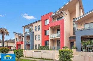 Picture of 12/30 - 34 Gladstone Street, North Parramatta NSW 2151