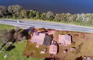5645 Pacific Highway, North Macksville NSW 2447