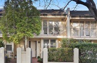 Picture of 4/33 Trafalgar Street, Annandale NSW 2038