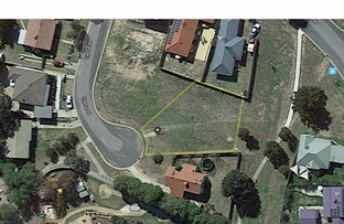 Picture of 7 Cyprus Place, West Albury NSW 2640