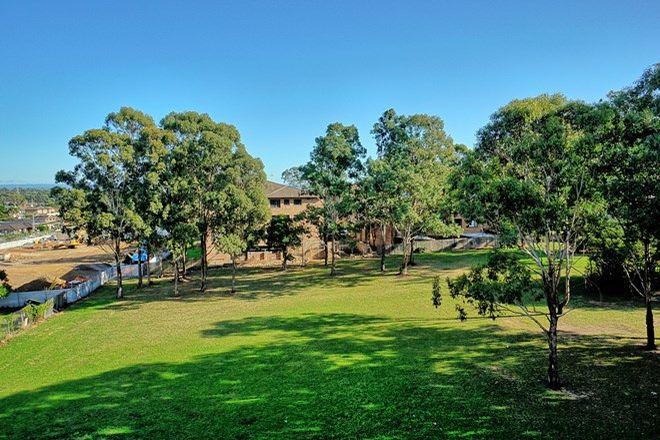 Picture of 45/11-13 Durham Street, MOUNT DRUITT NSW 2770