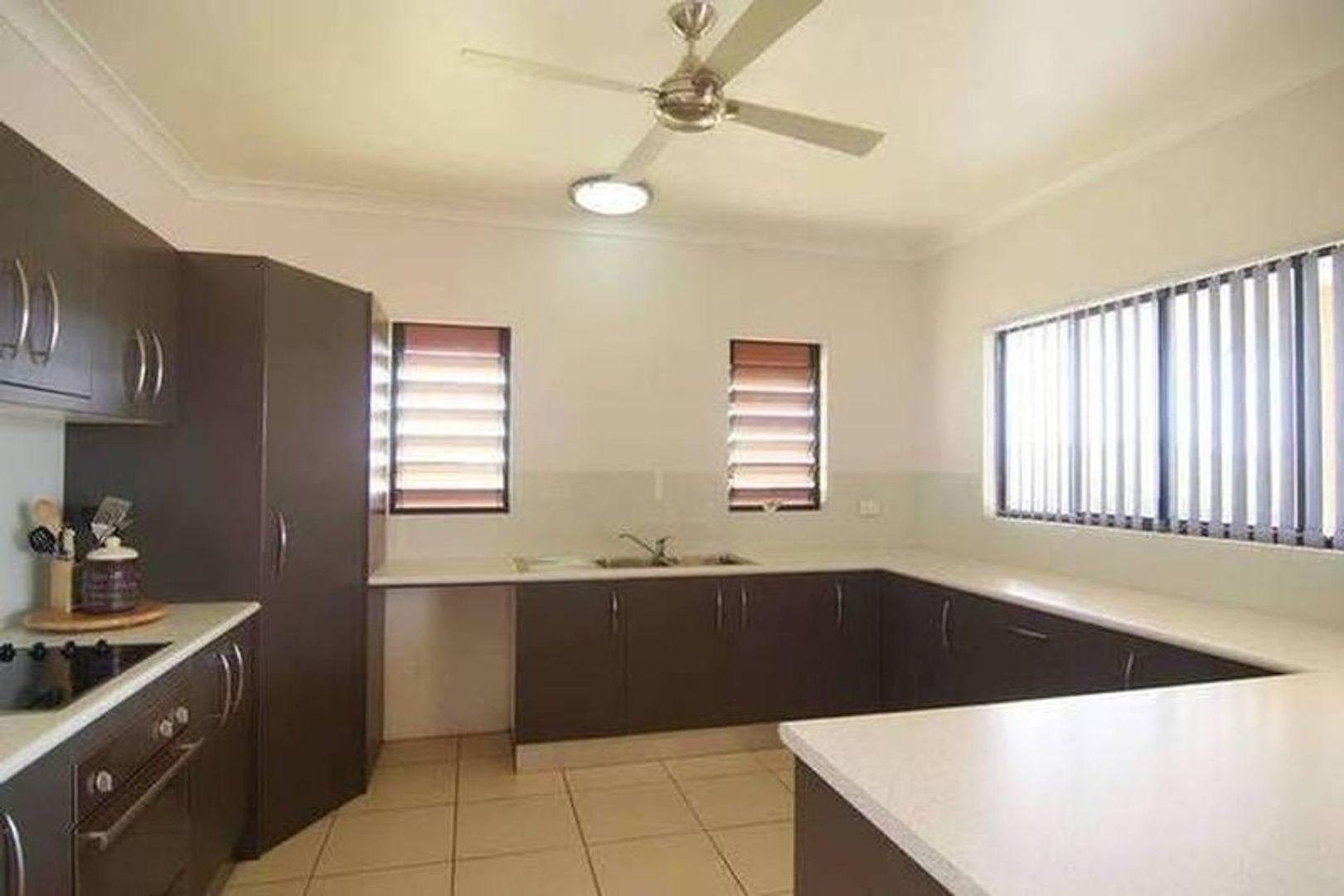 39-41 Bellenden Street, Belvedere QLD 4860, Image 1