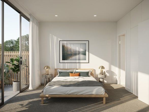 Picture of 2.02/1110 Dandenong Road, Carnegie