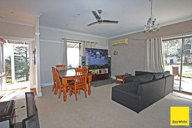 Picture of 90 Wellington Street, BOMBALA NSW 2632