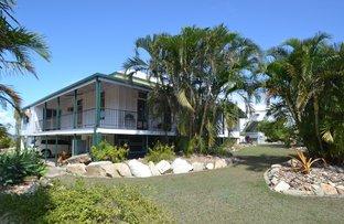 23 Gordon St, Bowen QLD 4805