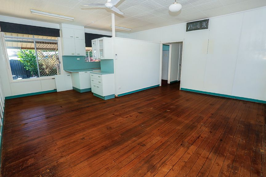 2 Sapphire St, Mount Isa QLD 4825, Image 1